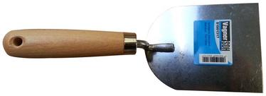Tinkavimo mentė Vagner SDH 620, 100 x 130 mm