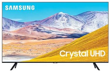 Samsung UE50TU8002