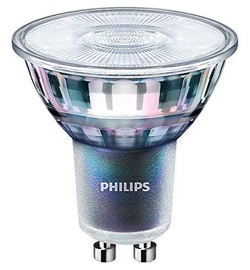 Spuldze Philips Master LEDspot Expert Color 5.5W GU10