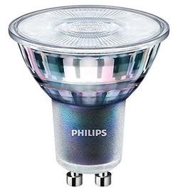 Philips Master LEDspot Expert Color 5.5W GU10