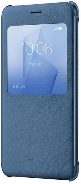 Huawei Smart Cover For Huawei Honor 8 Blue