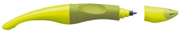 Stabilo Easy Original Left Handed Pen Green