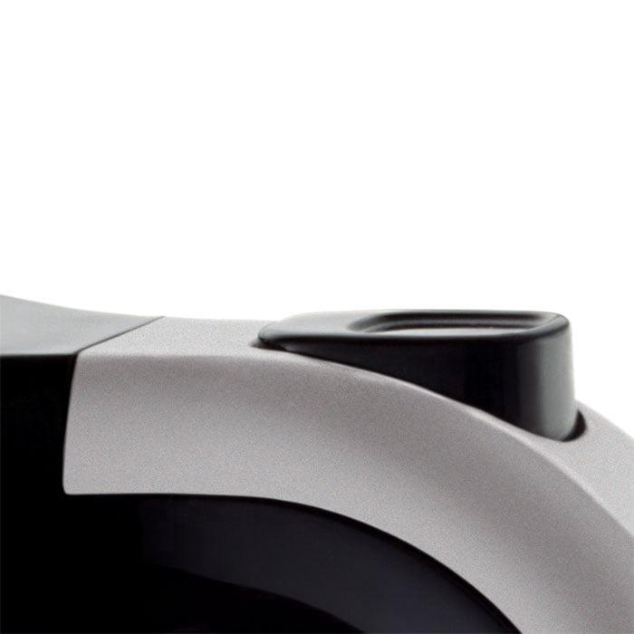 Электрический чайник Electrolux EEWA3300, 1.7 л