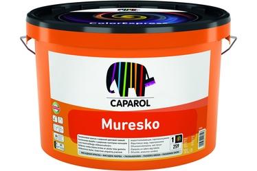 Краска Caparol, краска специального назначения, фактура: матовая, 2.5 l