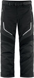 Icon Citadel Pants Black L