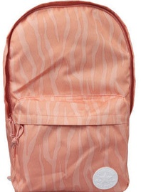 Converse EDC Poly Backpack Unisex One Size 10003331-A07 Light Orange