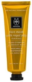 Apivita Face Mask Royal Jelly 50ml