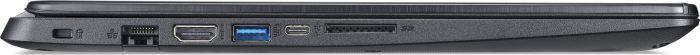Acer Aspire 5 A515-52G Black NX.H15EL.018