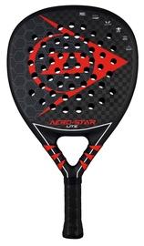 Теннисная ракетка Dunlop Aero Star Lite, черный