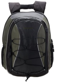 Lenovo Performance Backpack Carry Case 15.6