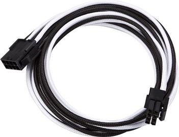 Phanteks PH-CB8P Extension Cable Motherboard 8pin Black/White