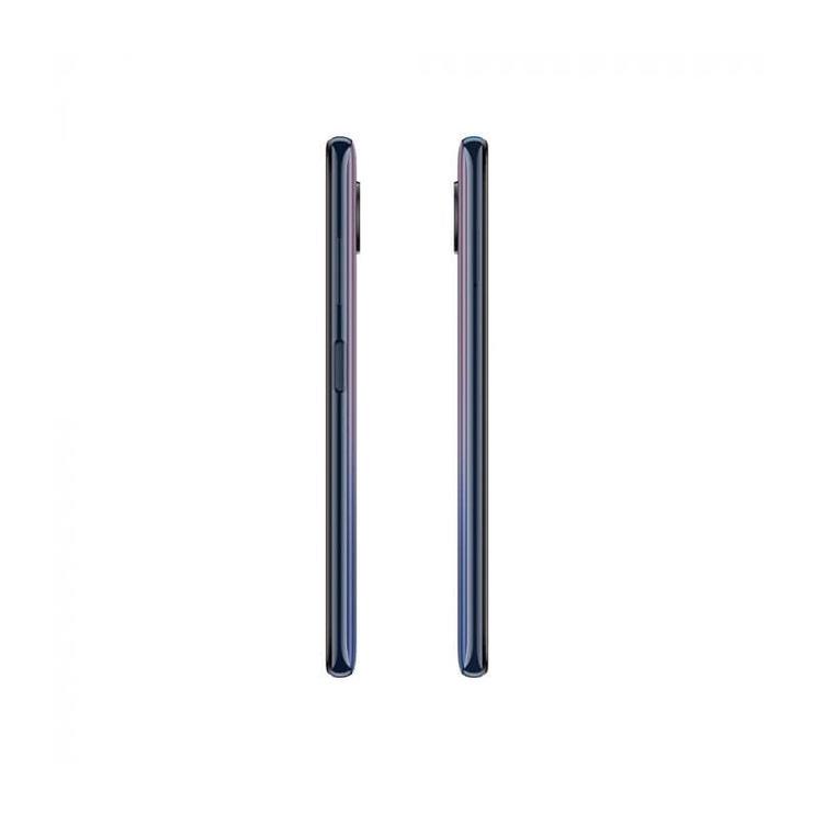 Мобильный телефон Poco X3 Pro, черный, 6GB/128GB