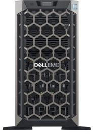 Dell PowerEdge T440 Tower Server 273448594_G