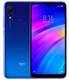 Xiaomi Redmi 7 2/16GB Dual Comet Blue