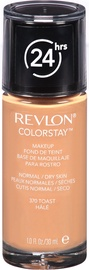 Revlon Colorstay Makeup Normal Dry Skin 30ml 370