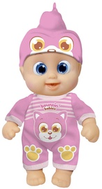 Bouncin Babies Bounie Boo, Peek A Boo 802004