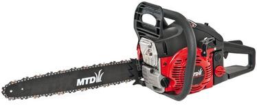MTD GCS 4600 45
