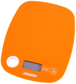 Mesko MS 3159 Orange