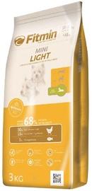 Fitmin Mini Light 400g