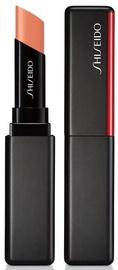 Губная помада Shiseido Color Gel Sheer Apricot