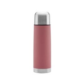Termos Colorific 750 ml