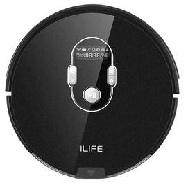 iLife A7