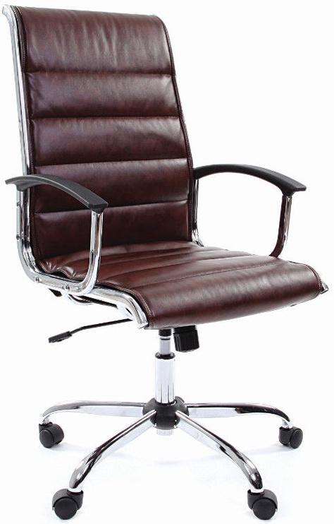 Chairman Executive 760 Eco Brown