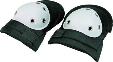 Vorel 74601 Knee Protector Set