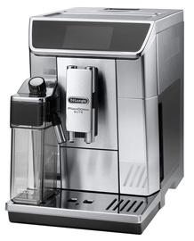 Kavos aparatas De'Longhi ECAM 650.75.MS