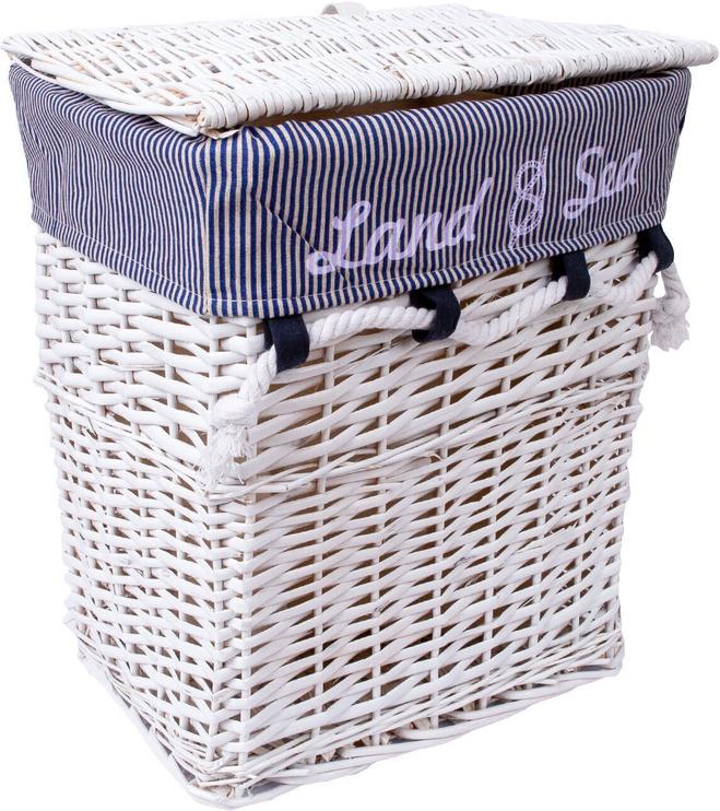 Ящик для белья Home4you