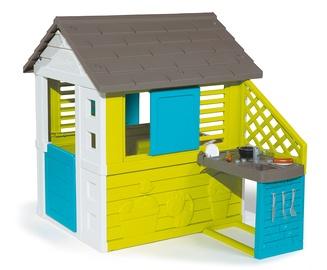 Mängumaja Smoby Houses 810711