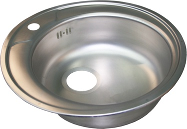 Diana Kitchen Sink Decor 49cm