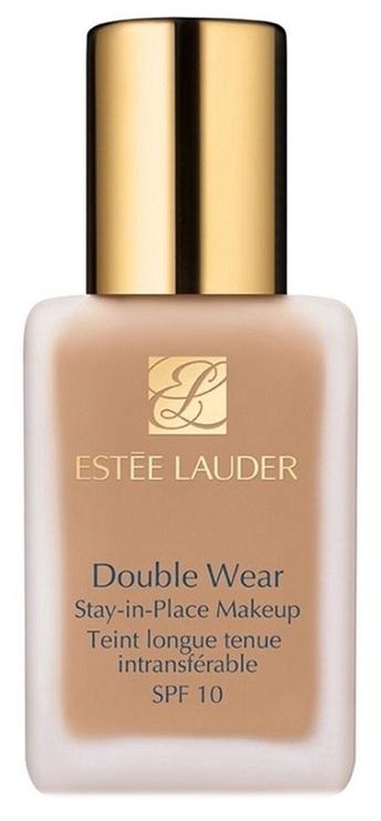 Estee Lauder Double Wear Stay-in-place Makeup SPF10 30ml 88