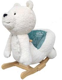 Конь-качалка Gerardos Toys Polar Bear