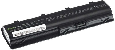 Green Cell Battery HP 635 650 655 G6 G7 CQ62 4400mAh