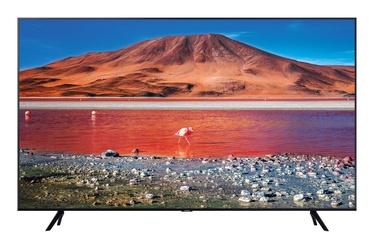 Televiisor Samsung UE43TU7072UXXH