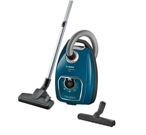 Bosch BGL7EXCL Vacuum Cleaner Blue