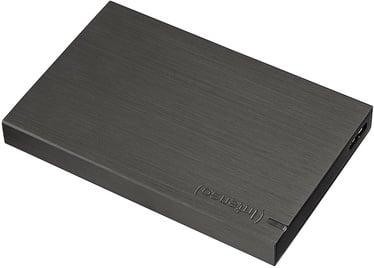 Жесткий диск Intenso Memory Board, HDD, 1 TB, черный