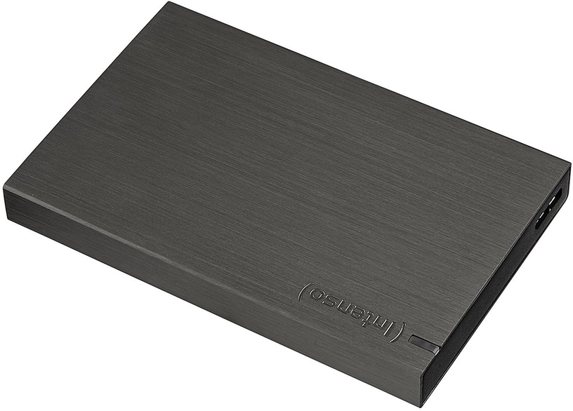 "Intenso Memory Board 1TB USB 3.0 2.5"" Anthracite"