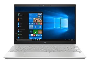 Kompiuteris nešiojamasis HP PAVILION 15-CS1000NA