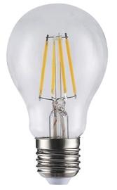 ART Desk LED Bulb 4W