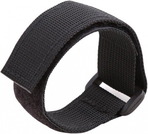 BIG Velcro Band for GoPro Hero Remote Control