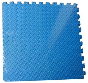 Axer Sport Puzzle Mat A21910 Blue