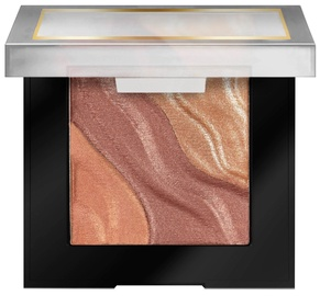 Milani Spotlight Face & Eye Strobe Palette 5g 03