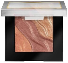 Milani Spotlight Face & Eye Strobe Palette 5g 03
