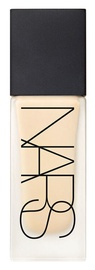 Nars All Day Luminous Weightless Foundation 30ml Punjab