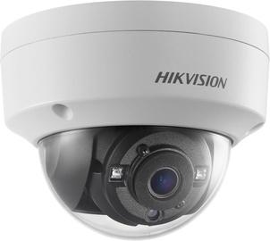 Hikvision DS-2CE56H0T-VPITF