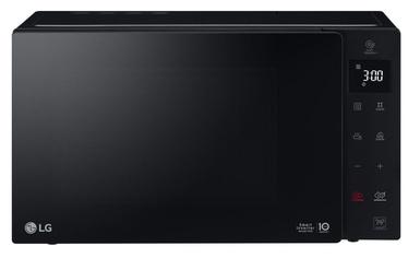 Mikroviļņu krāsns LG MS2535GIB