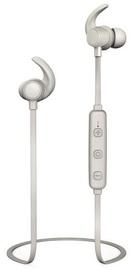 Belaidės ausinės Thomson WEAR7208 Grey