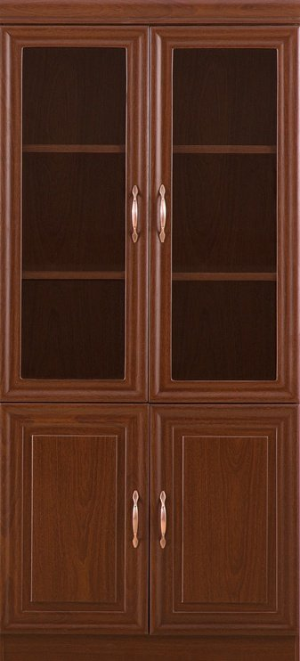 MN Wall Unit 2D MB6302
